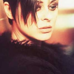 Lisa Stansfield - Never, Never Gonna Give You Up (extended edit)