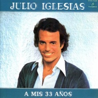 Julio Iglesias - Cada Día Más