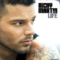 Ricky Martin - Dejate Llevar (It's Alright - Spanish)