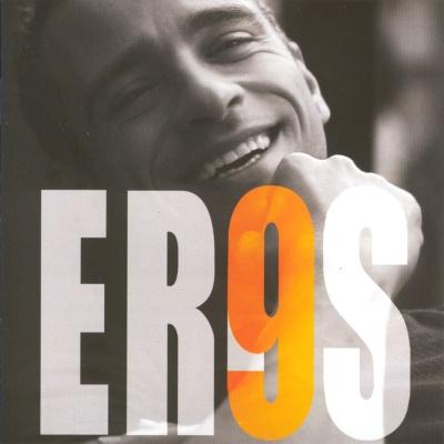 Eros Ramazzotti - 9 (Album)