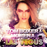 Tom Boxer - Las Vegus (Single)
