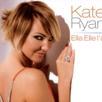 Kate Ryan - Ella Elle L'a (Single)