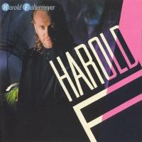 Harold Faltermeyer - Harold F (Album)