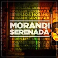 Morandi - Serenada (Single)