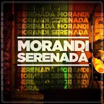 Morandi - Serenada (Single)