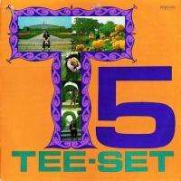Tee-Set - T5 (Album)