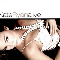 Kate Ryan - Alive (Single)