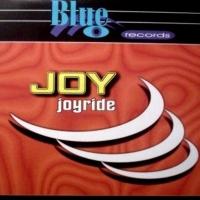 Klubbheads - Joyride (EP)