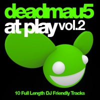 Deadmau5 - At Play Vol.2