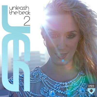 JES - Unleash The Beat Vol. 2