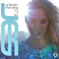 - Unleash The Beat. CD2.