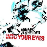 Armand Van Helden - Into Your Eyes (EP)