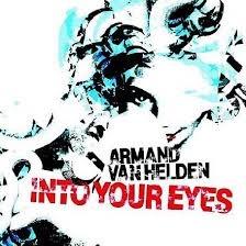 Armand Van Helden - Into Your Eyes (EP)