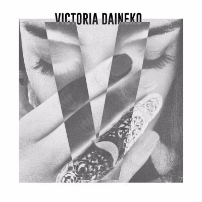 Виктория Дайнеко - V (Album)