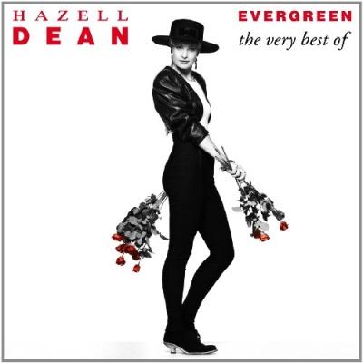 Hazell Dean - Evergreen The Very Best Of/CD1 (LP)
