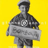 Gianna Nannini - Bomboloni (Album)
