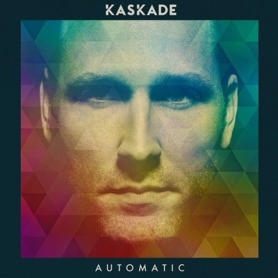 Kaskade - Disarm You