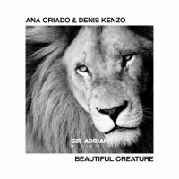 Ana Criado - Beautiful Creature (Dub)