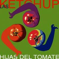 - Hijas Del Tomate