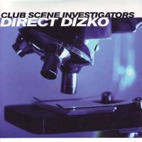 - Direct Dizko