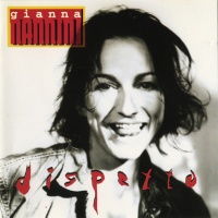Gianna Nannini - Dispetto (Album)