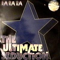 Klubbheads - Ba Da Da Na Na Na (EP)