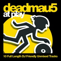 Deadmau5 - At Play (Compilation)