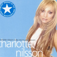 Charlotte Perrelli - Take Me To Your Heaven (LP)
