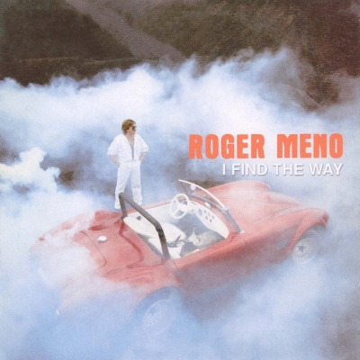 Roger Meno - The Singles Collection (Compilation)