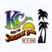 K.C. & The Sunshine Band - Hooked On Your Love