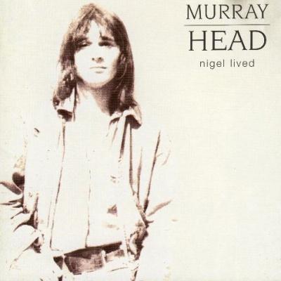 Murray Head - Nigel Lived (Album)
