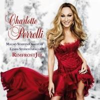 Charlotte Perrelli - Rimfrostjul (LP)