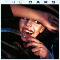 The Cars: Deluxe Edition CD1