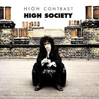 High Contrast - Tutti Frutti