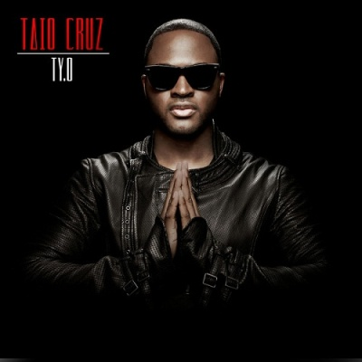Taio Cruz - TY.O (Album)