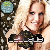 Cascada - Original Me (Album)