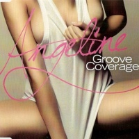 Groove Coverage - Angeline (Compilation)