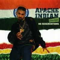 Apache Indian - Movie Over India