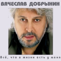 Вячеслав Добрынин - Прощай