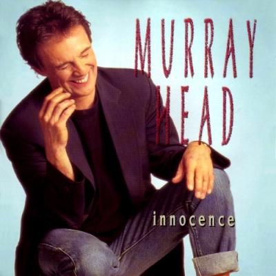 Murray Head - Innocence (Album)