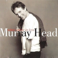Murray Head - When You're In Love (Album)