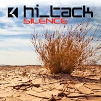 - Silence