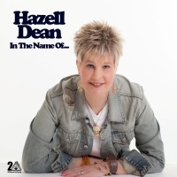 Hazell Dean - In The Name Of... (LP)