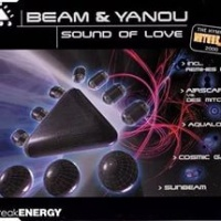 Beam & Yanou - Sound Of Love (The Hymn Of Nature One Festival 2000) (Single)