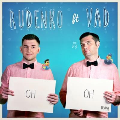 Leonid Rudenko - Oh Oh