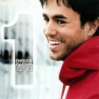 Enrique Iglesias - S'olo En Ti