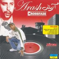 Crossfade (The Remix Album)