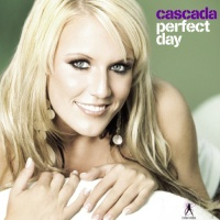 Cascada - Perfect Day (Album)