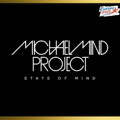 Michael Mind Project - State Оf Mind CD 3 (Album)