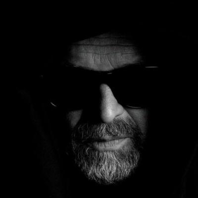 Борис Гребенщиков - Соль (Album)